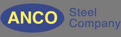 ANCO Steel