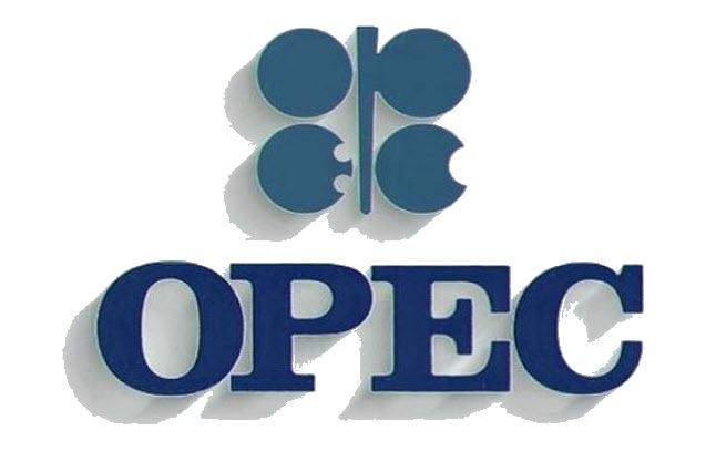 OPEC - energynewsbeat