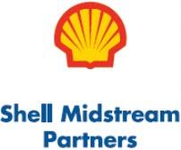 Shell - Midstream - energy news beat