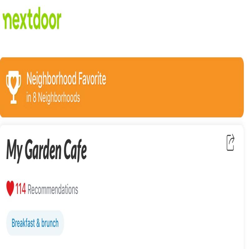 Next Door Ripon