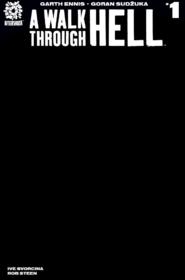 MAR181065