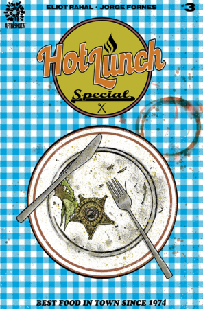 HOT_LUNCH_SPECIAL_03_72dpi