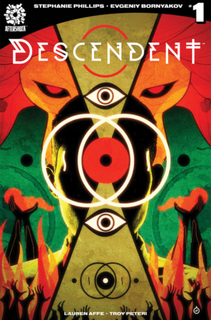 descendent-cover-01a