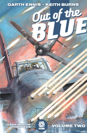 OUT_OF_THE_BLUE_OGN_VOL2_COVERv2