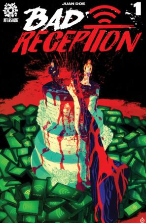 BAD_RECEPTION_01
