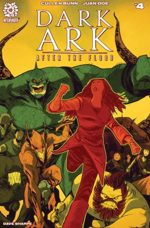DARK_ARK_ATF_04_72dpi