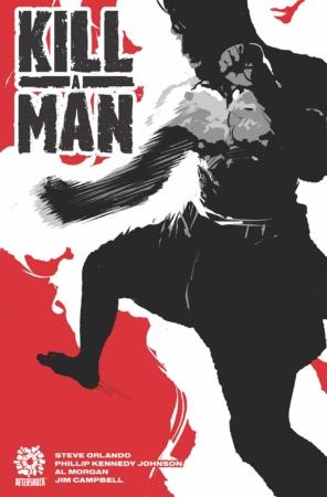kill_a_man_-_publicity_-_embed_16-_2020