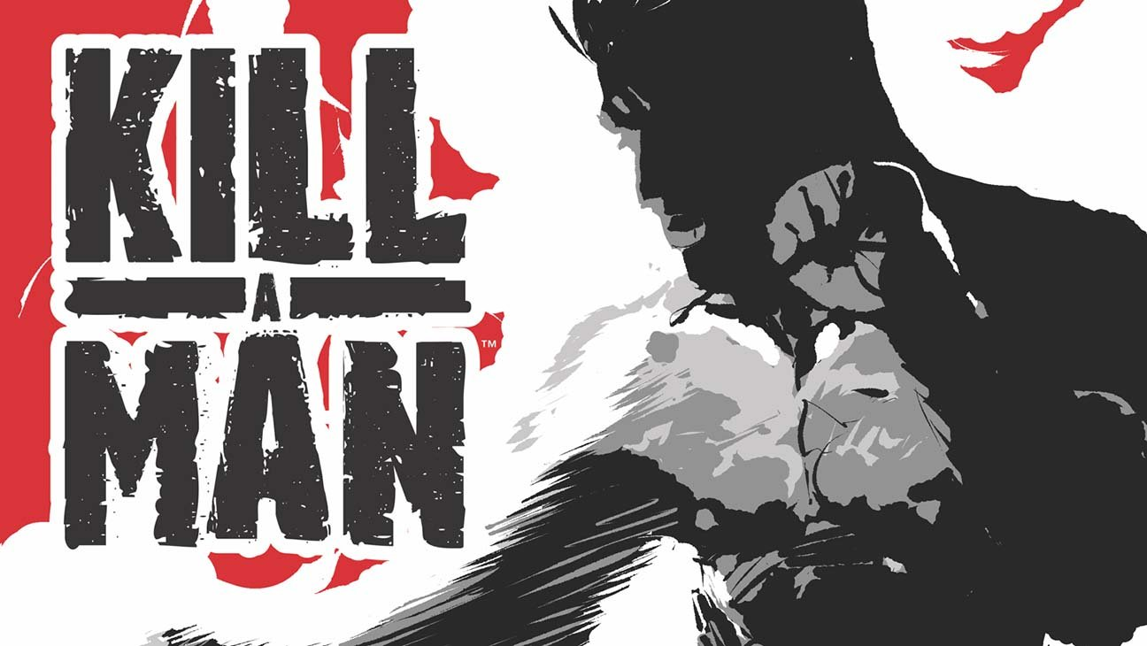 The Hollywood Reporter: How 'Kill a Man' Writers Crafted an LGBTQ+ MMA Story
