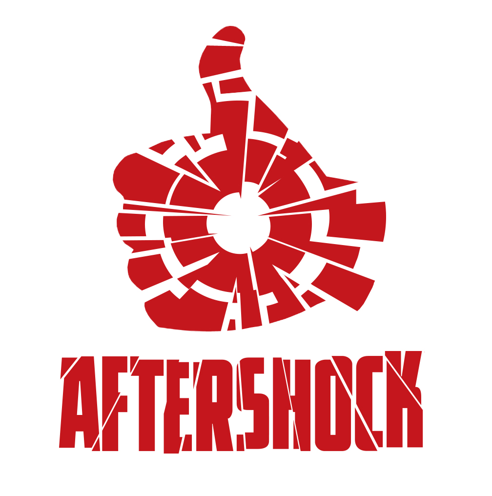 """AfterShock Comics Turns Five with """"Business as Usual"""" Approach and Continued Focus on Print to Support Retailers During Coronavirus Crisis"""