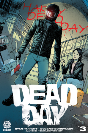 DEAD_DAY_03_72dpi