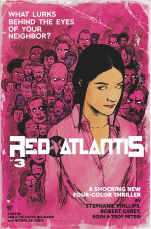RED_ATLANTIS_03