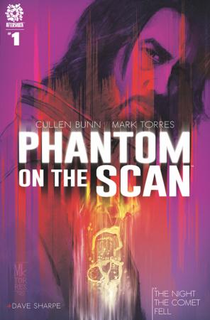 PHANTOM_ON_THE_SCAN_01_REG_150dpi
