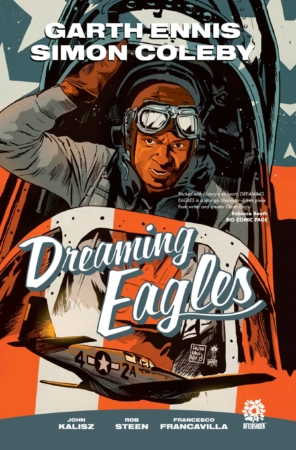 Dreaming-Eagles1