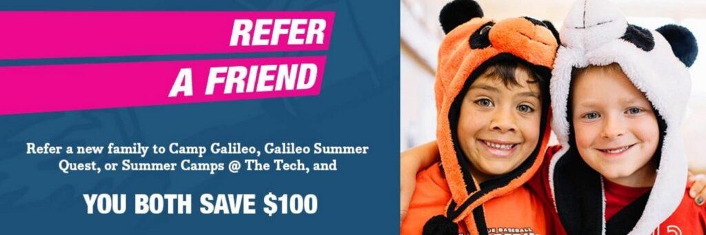 refer-friends