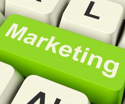 online marketing companies florida