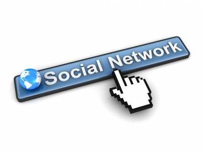 social media companies florida