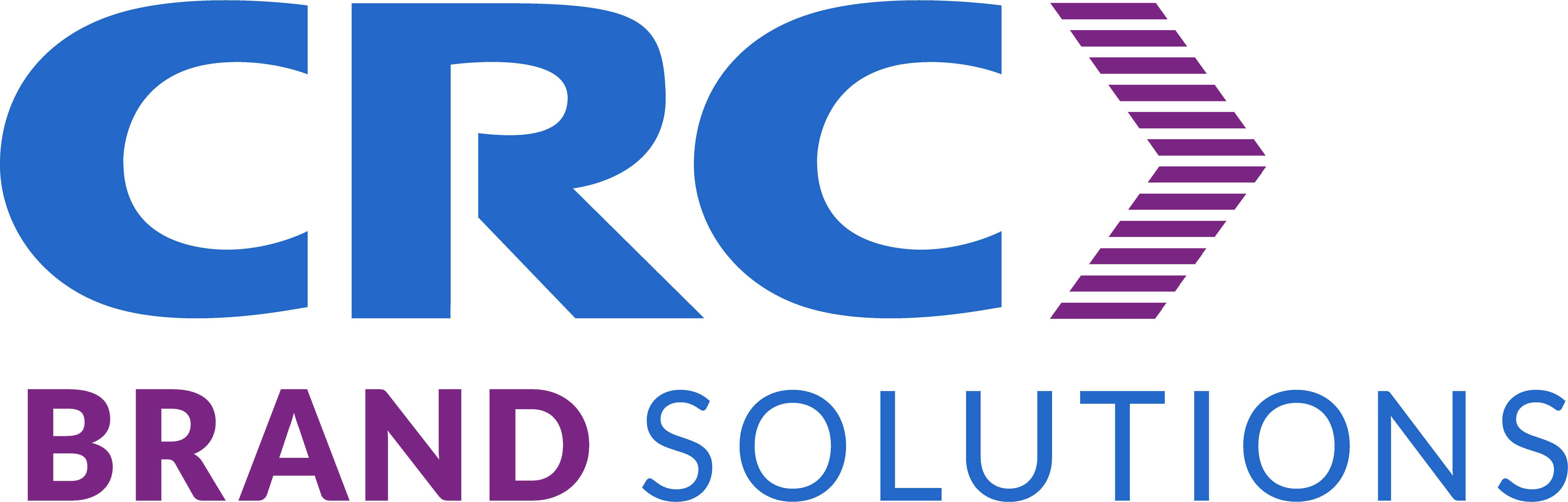 CRC Brand Solutions