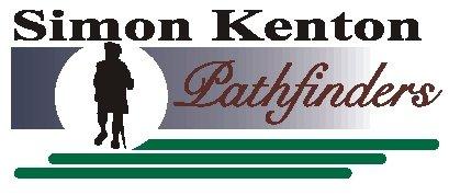 Simon Kenton Pathfinders