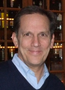 Christopher Schlies