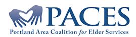 Portland Area Coalition for Elder Services