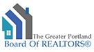 Greater Portland Board of Realtors