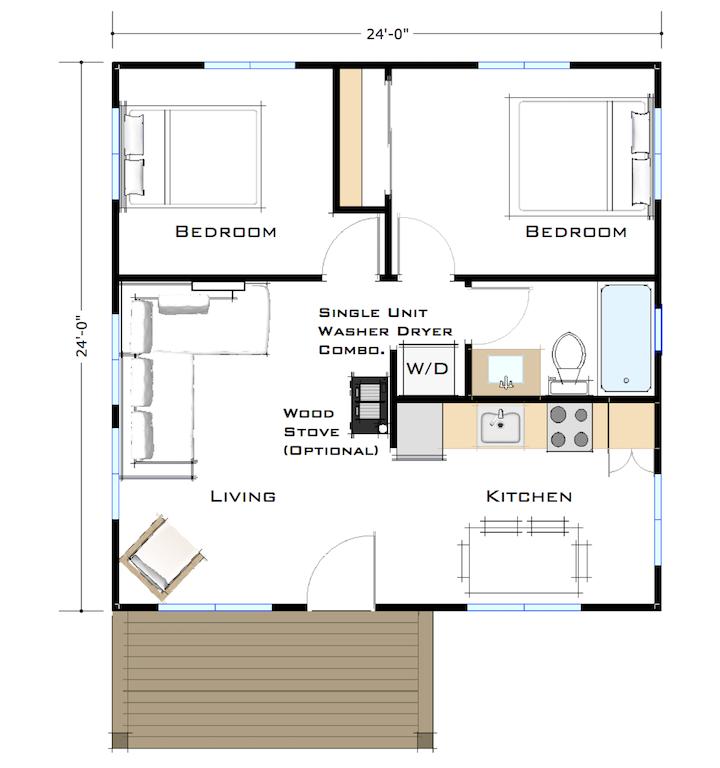 1480564224-frontier-floor-plan