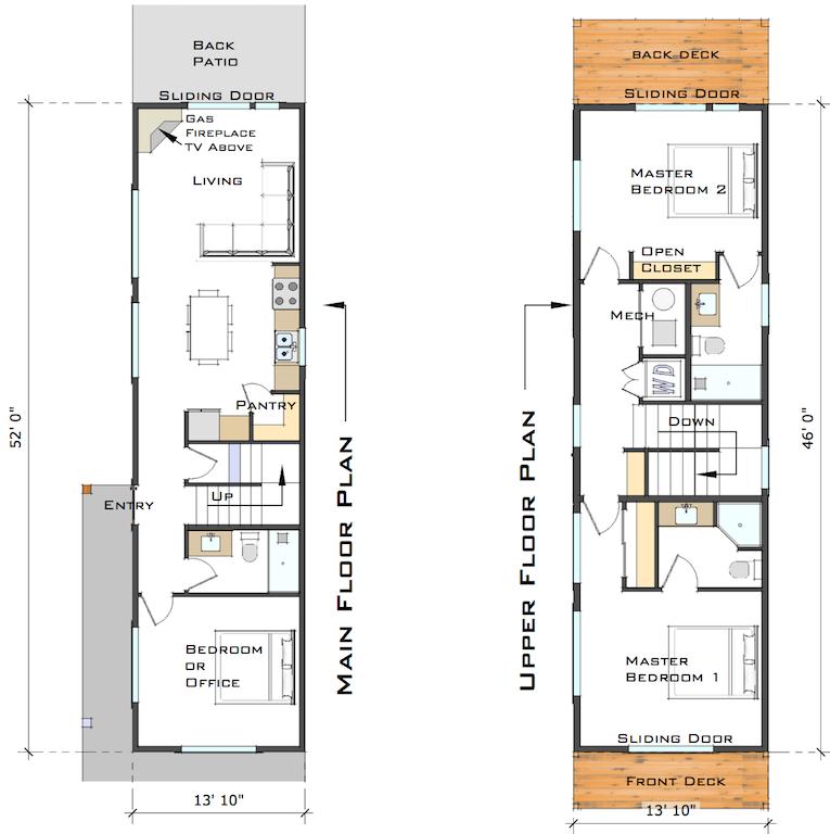 1487448532-bridger-floor-plan