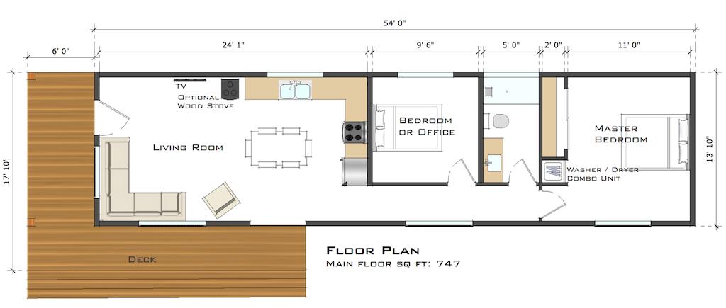 1503686922-ridgeline-750-floor-plan