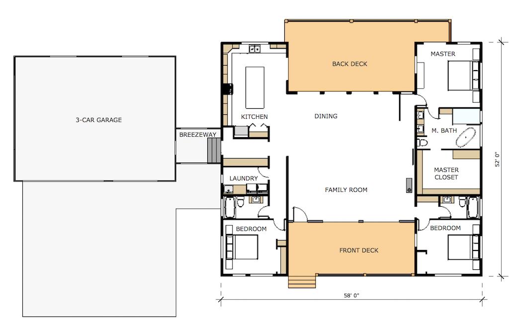 1510413401-alpine-4-floor-plan