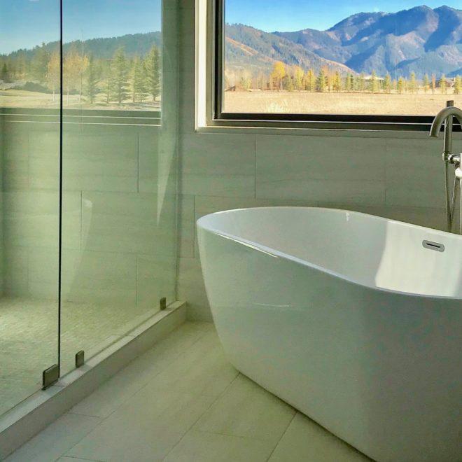 alpine4-bath