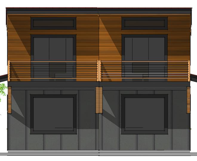 bridger-duplex-front