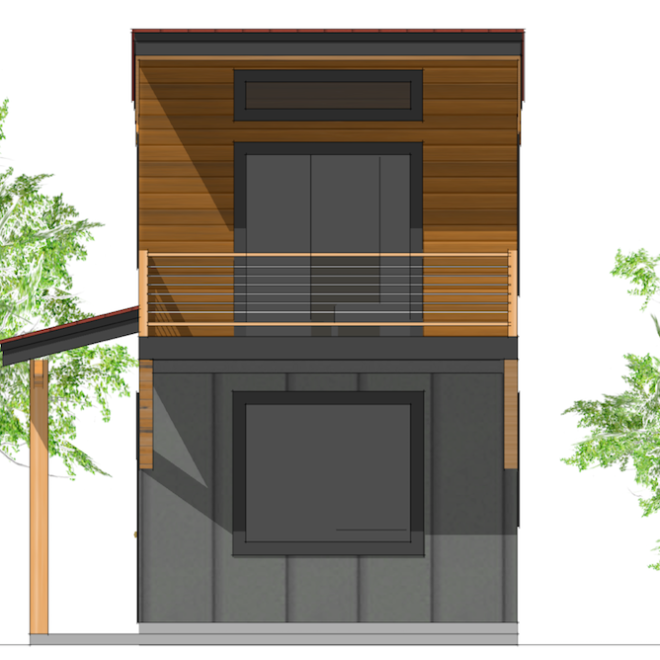 bridger-front-elevation