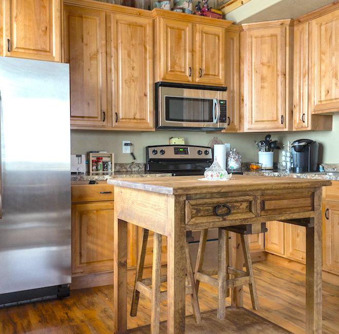 frontier-2-kitchen