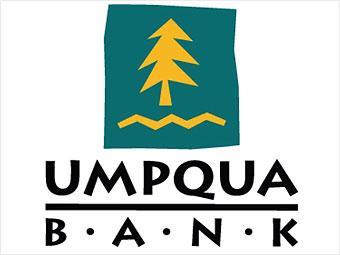 umpqua_bank_logo