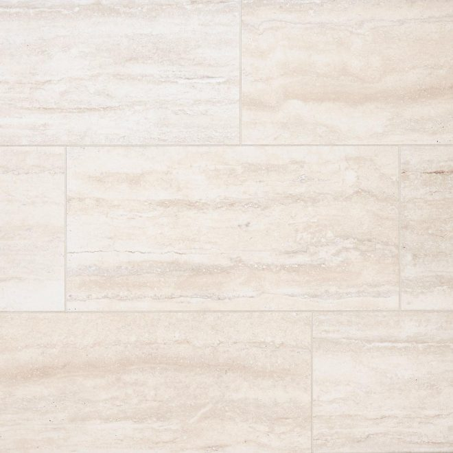 100008937 travertini bianco porcelain tile main