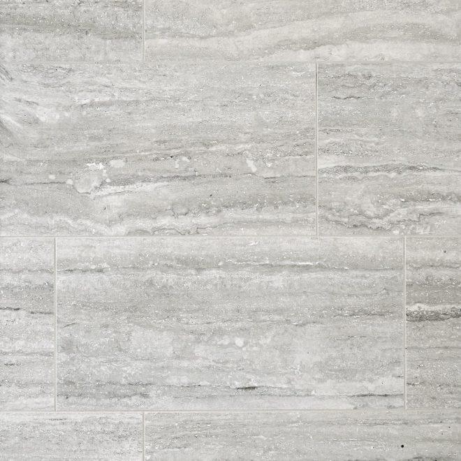 100008945 travertini grigio porcelain tile main