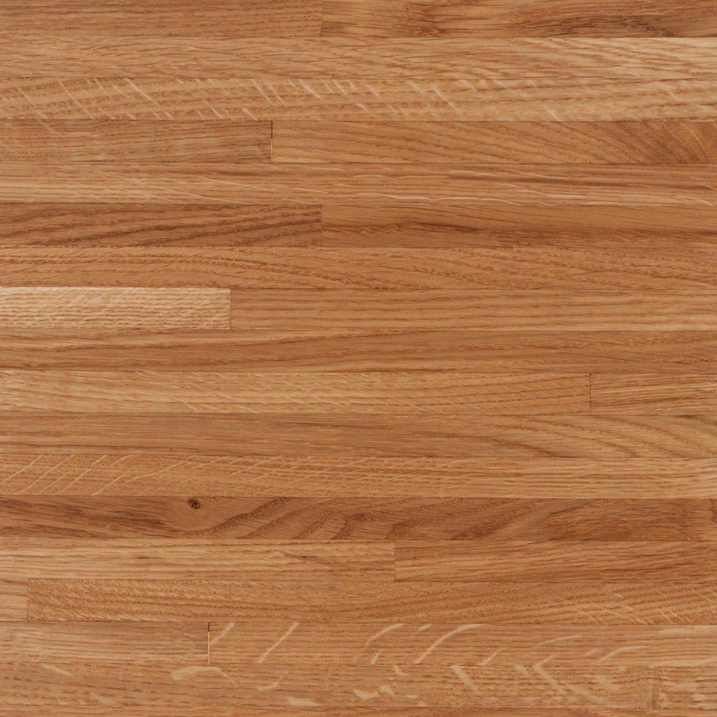 100020619_white-oak-butcher-block-countertop-8ft_main.jpg