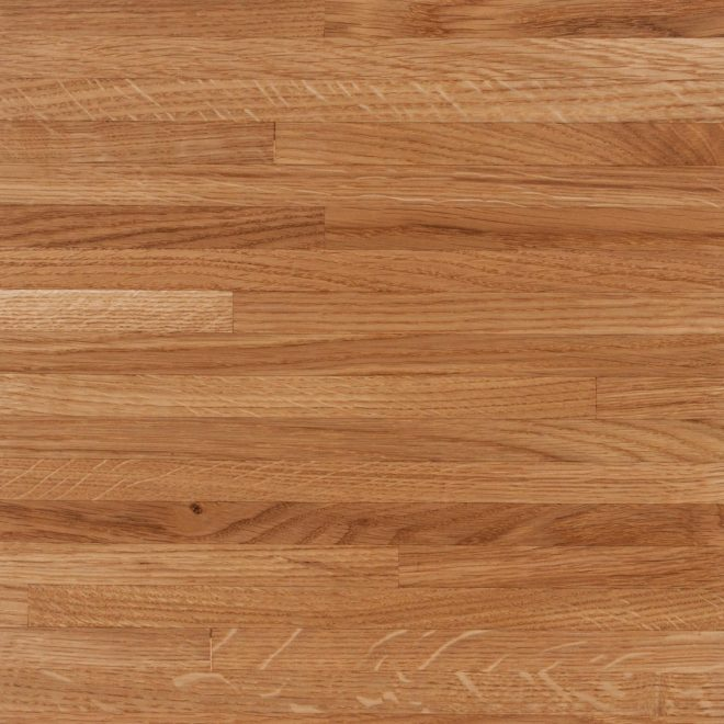 100020619 white oak butcher block countertop 8ft main