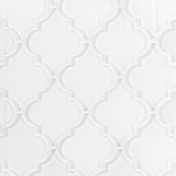 100032622_fleur-snow-arabesque-glass-mosaic_main.jpg