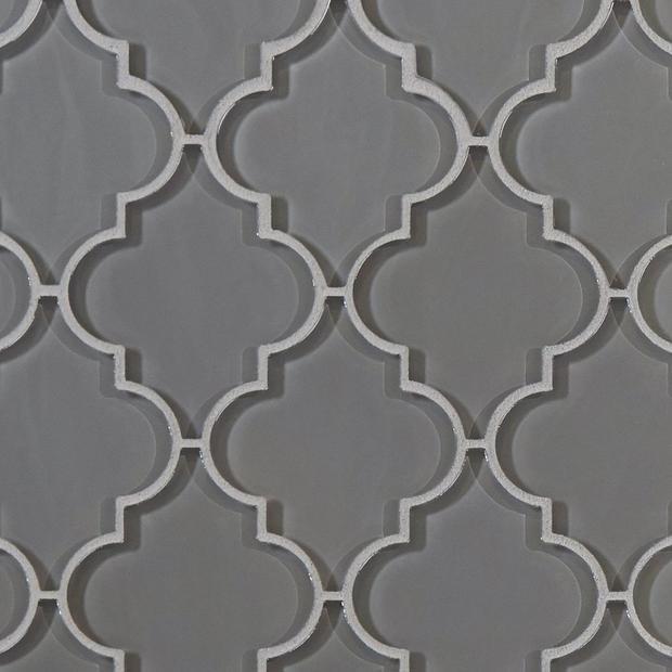 100032630_fleur-gray-arabesque-glass-mosaic_main.jpg