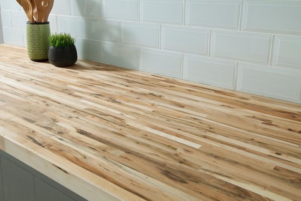 100054378_builder-grade-maple-butcher-block-countertop-8ft-kitchen-countertop_room.jpg