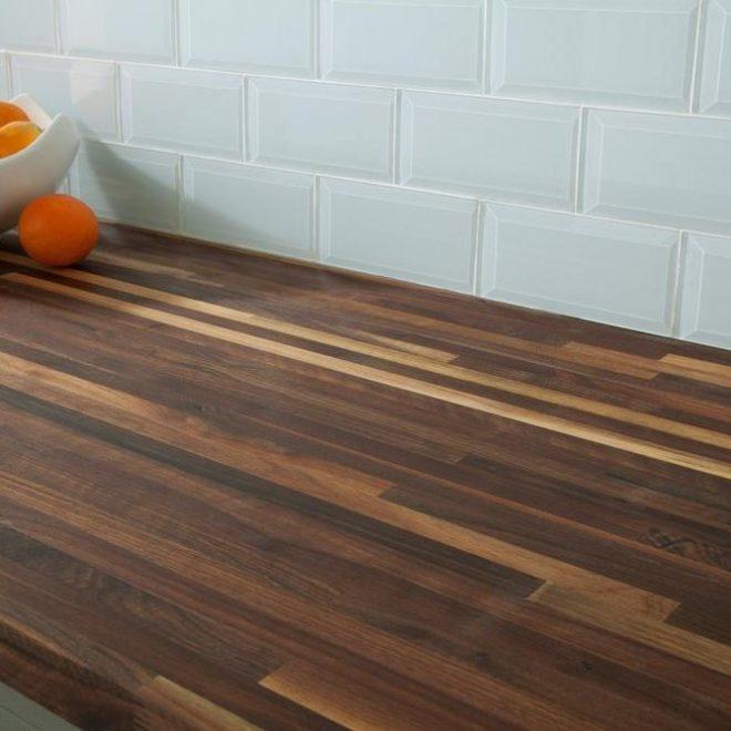100136076_black-walnut-builder-grade-butcher-block-countertop-8ft-kitchen-countertop_room.jpg