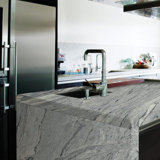 100220946_vendor1118-countertop-kitchen_room.jpg
