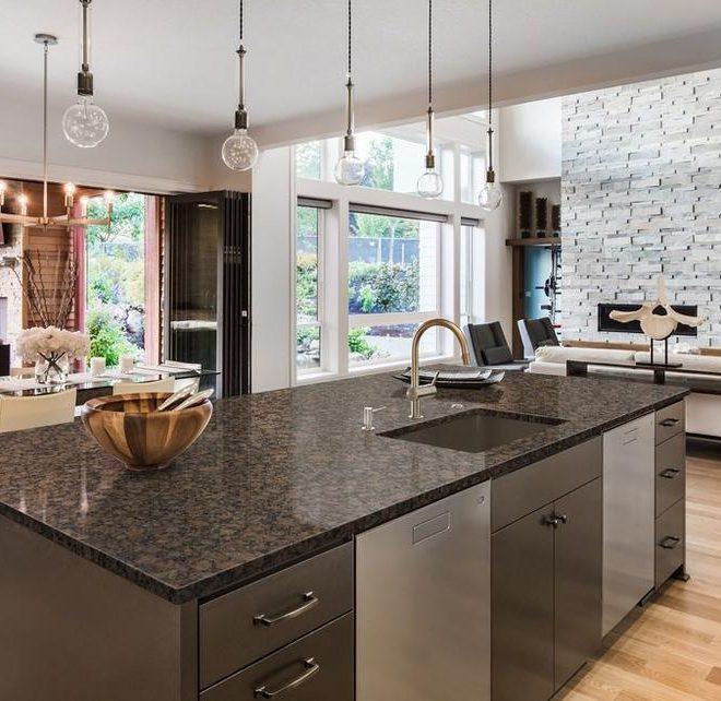 100224385_vendor1018-countertop-kitchen_room.jpg