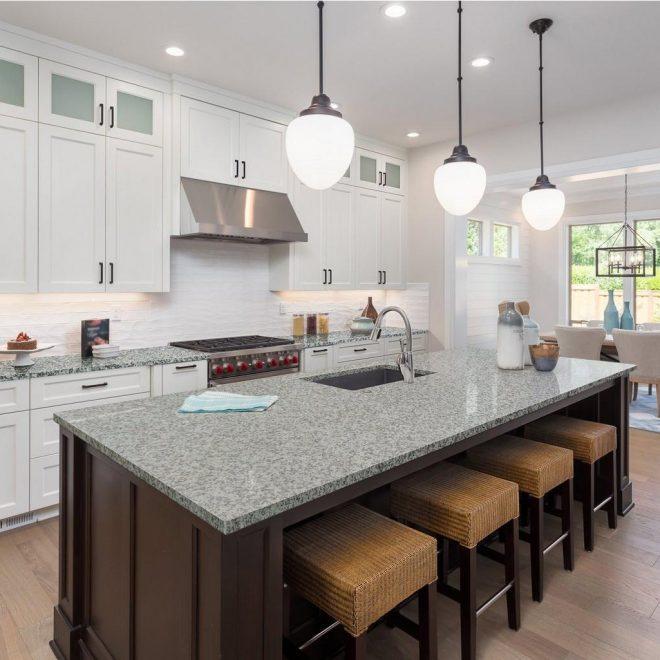100224401_vendor1018-countertop-kitchen_room.jpg