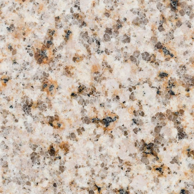 100224435_ready-to-install-giallo-fantasia-granite-slab-includes-backsplash_main.jpg