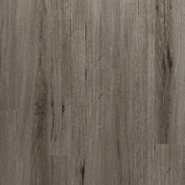 100406354 tuscan greige rigid core luxury vinyl plank  foam back main