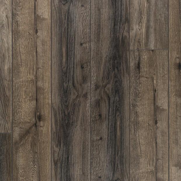 100410877 prado rigid core luxury vinyl plank  cork back display