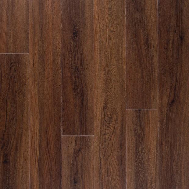 100487149 tribeca oak rigid core luxury vinyl plank  foam back main (1)