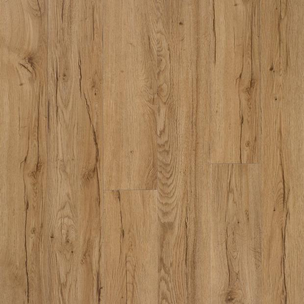 100487156 signature hickory rigid core luxury vinyl plank  foam back main